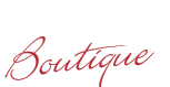 Logo Delaunay Boutique